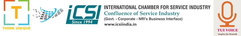 ICSI&TUIVOICE+THINKUNIQUE.png