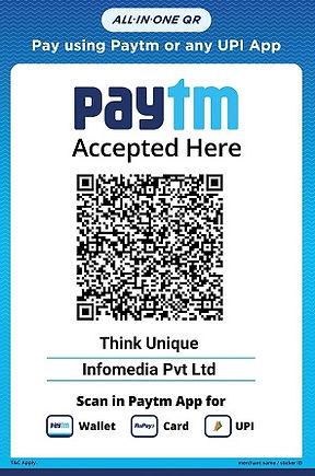 PaytmBarcodeNewLR.jpg