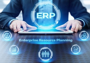 ERP2.jpg