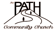 Path%20logo_menu_edited.png