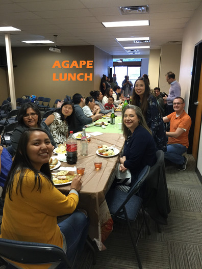 The Path 2018_Agape Lunch1_Revised1.jpg