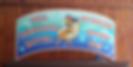 מוטל נסיכת הים לוגו