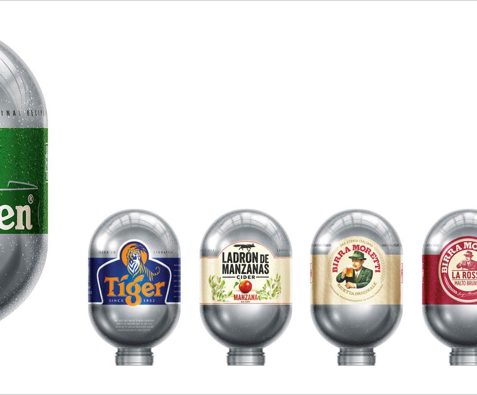 Heineken blades.jpg