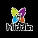 middin-compressor.png