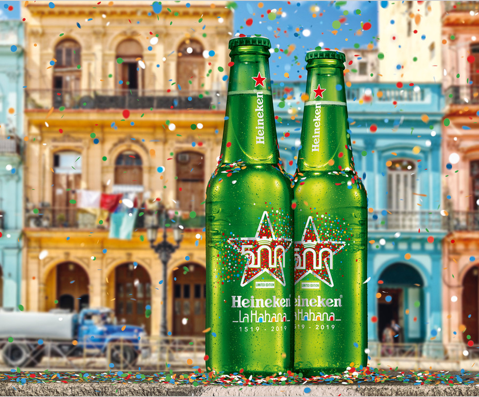 Heineken_Havana keyvisual.jpg