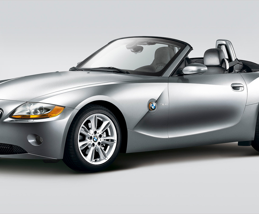 BMW Z4 front view.jpg
