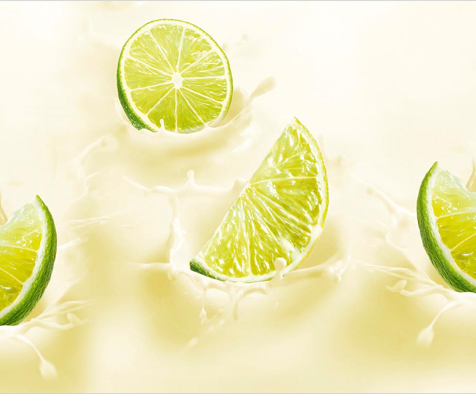 AH_drinkyogurt _ limoen.jpg