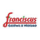 franciscus-gasthuis_square-compressor.pn