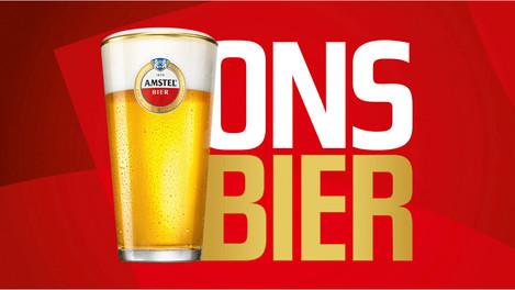 Amstel _ ons bier.jpg