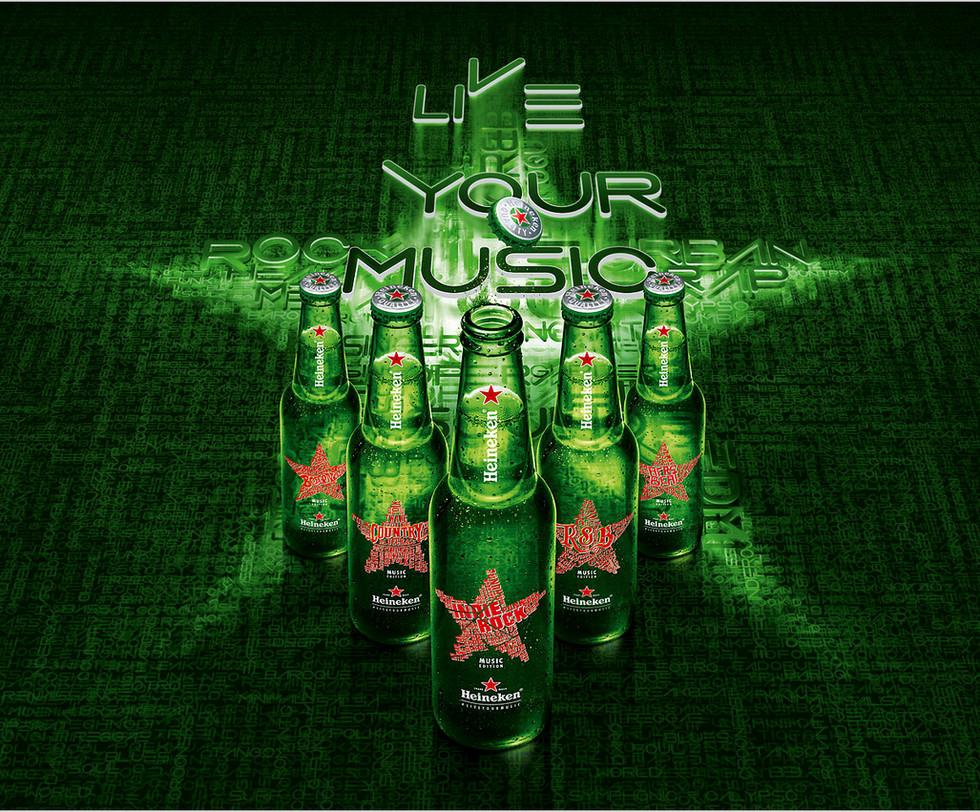 Heineken_Music bottles.jpg