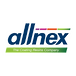 allnex_square-compressor.png