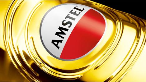 Amstel  Pulse_detail_4.jpg