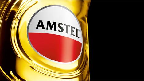 Amstel  Pulse_detail_6.jpg