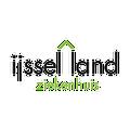 ijsselland-ziekenhuis_square-compressor.