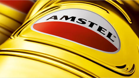 Amstel  Pulse_detail_2.jpg