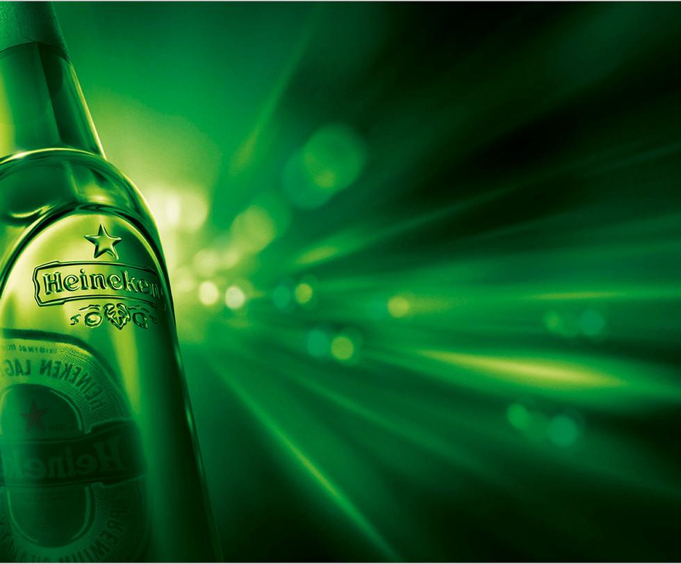 Heineken_Nigeria_1.jpg
