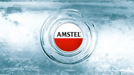 Amstel  _ ice surface.jpg