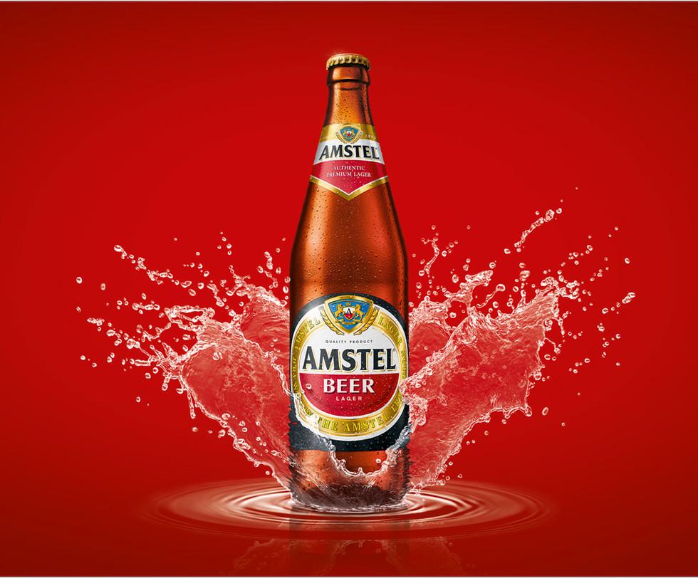 Amstel bottle_splash_2.jpg