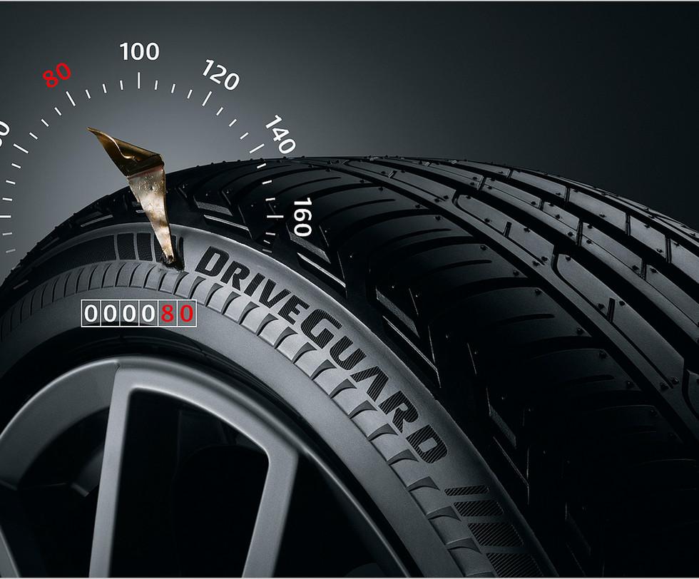Bridgeston tires_2.jpg