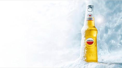 Amstel Pulse bottle in the snow.jpg