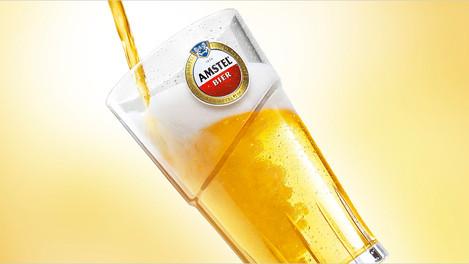 Amstel  _ pooring glass.jpg