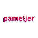pamijer_vierkant-compressor.png