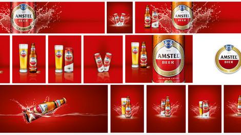Amstel overview.jpg