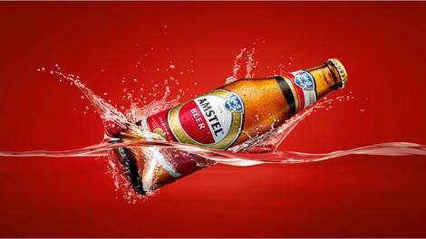 Amstel bottle_splash.jpg