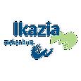 ikazia-ziekenhuis_square-compressor.png
