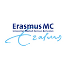 Erasmus-mc_square-compressor.png
