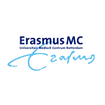 Erasmus-mc_square-compressor.png