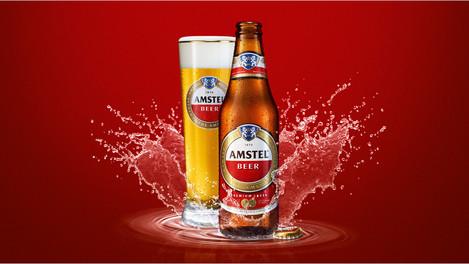 Amstel bottle and glass_splash.jpg