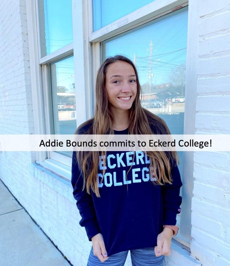 Addie Website-min.jpg