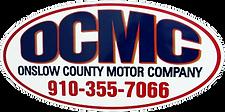 Onslow-County-Motor-Company-Used-Car-Dea