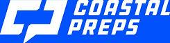 Coastal-Preps-logo_edited.jpg