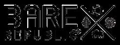Bare-Logo-Transperent 750.png
