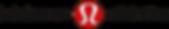 1024px-Lululemon_Athletica_logo.svg.png