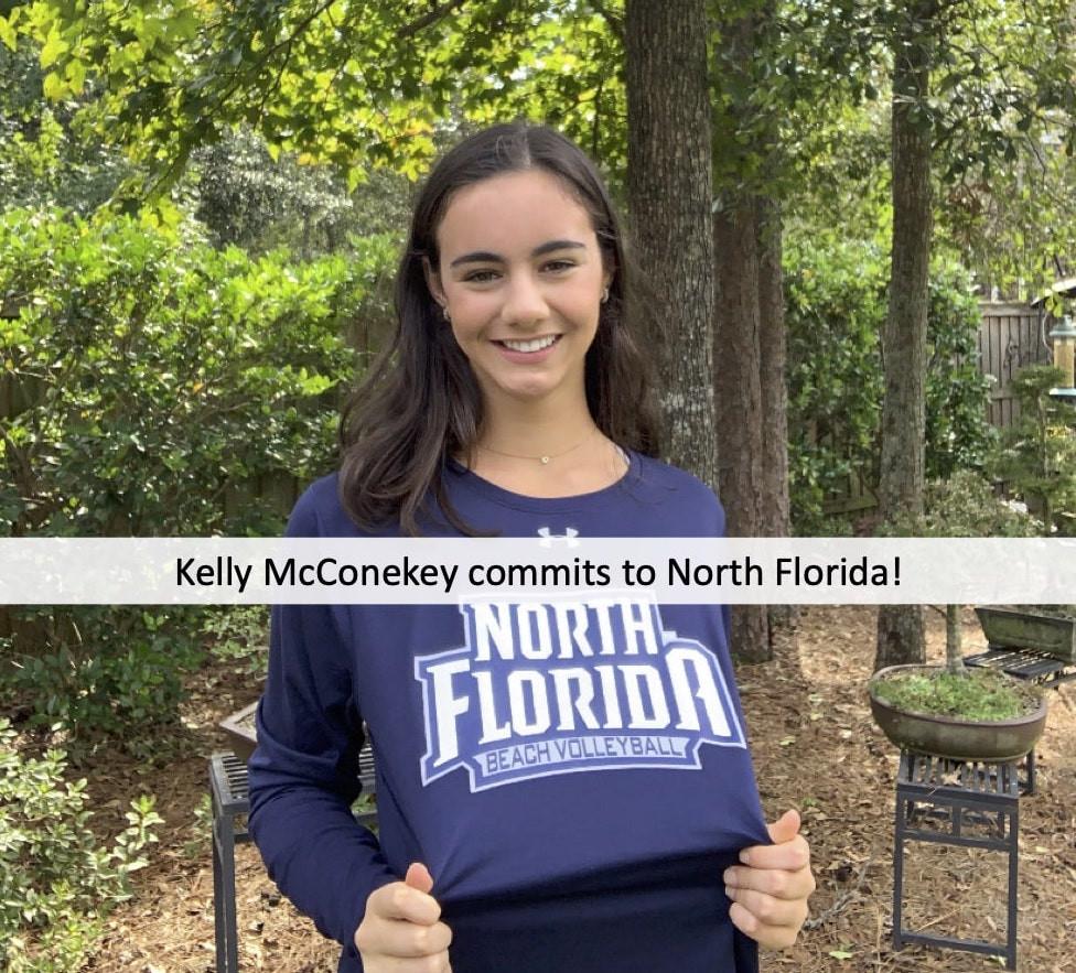 Kelly Web-min.jpg