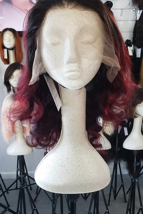 Hair Magnifique Lace Wigs
