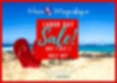 Summer Sale (1).jpg