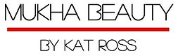 Mukha Beauty by Kat Ross Logo.jpg