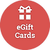 gift card image.png