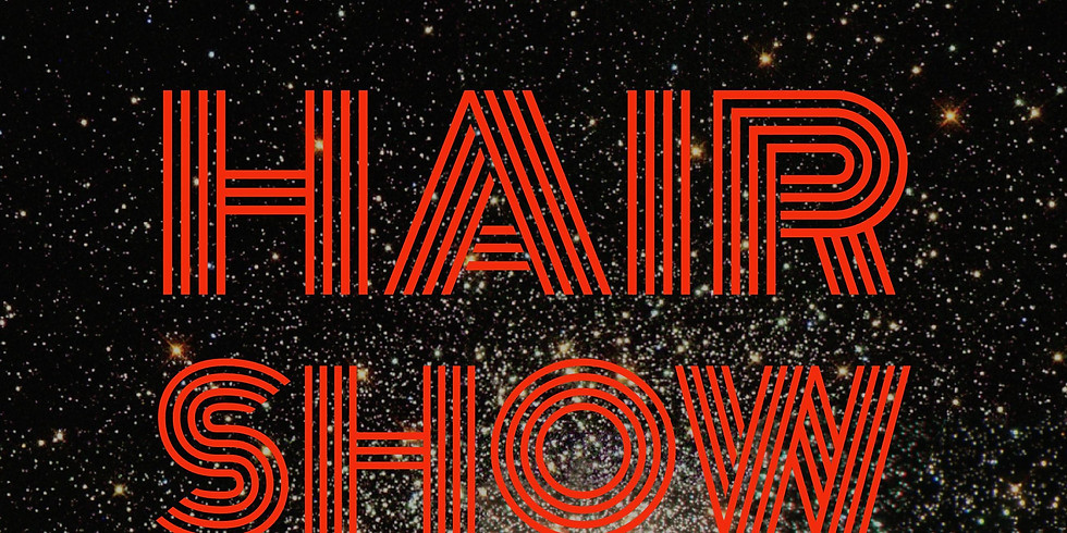 Faces of Hair Magnifique Hair Show Magnifique Member Registration