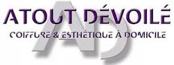 atout_devoilé