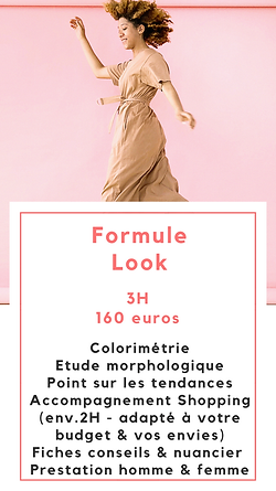 Formule Maquillage (4).png