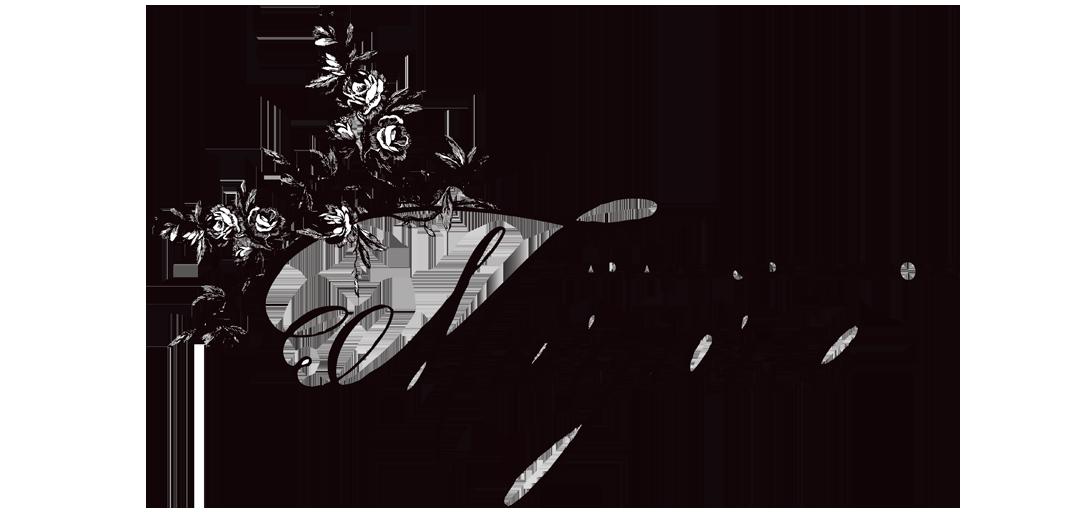Marjorie Mariages