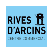 Rives d'Arcins