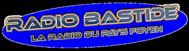 Radio Bastide