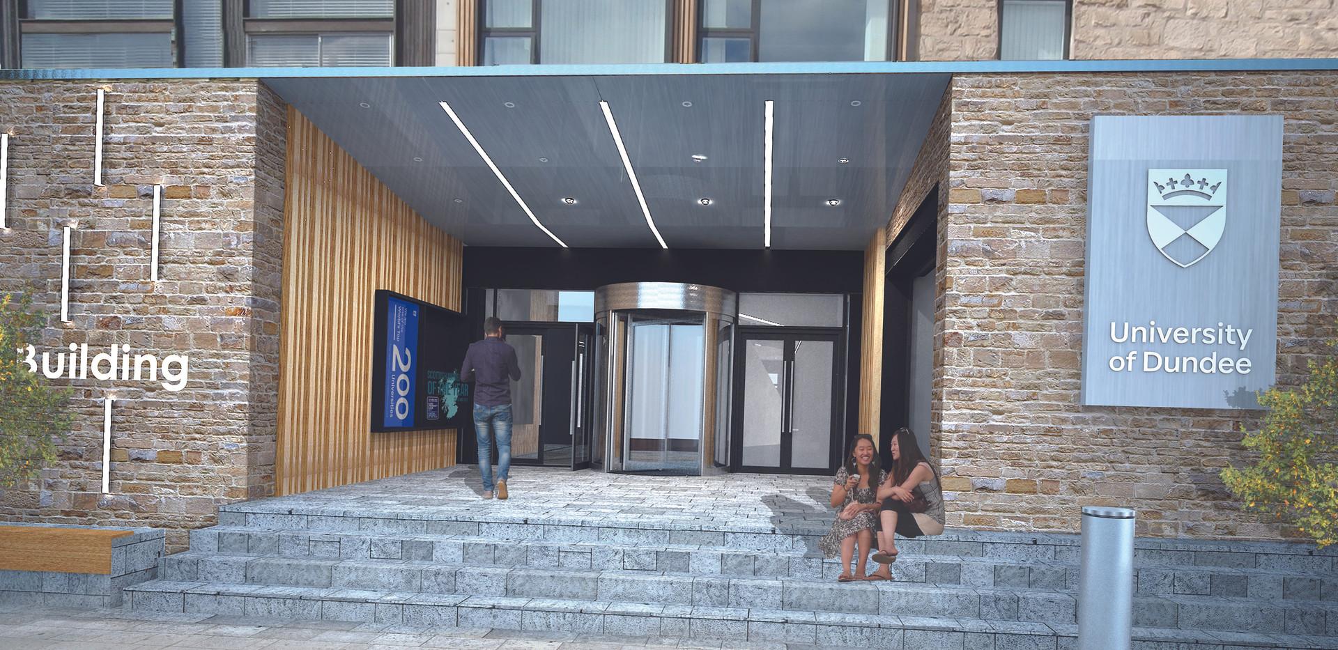 8 front entrance proposed rev A.jpg