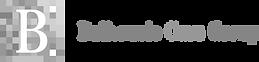 balhousie-logo-mobile@2xa.png